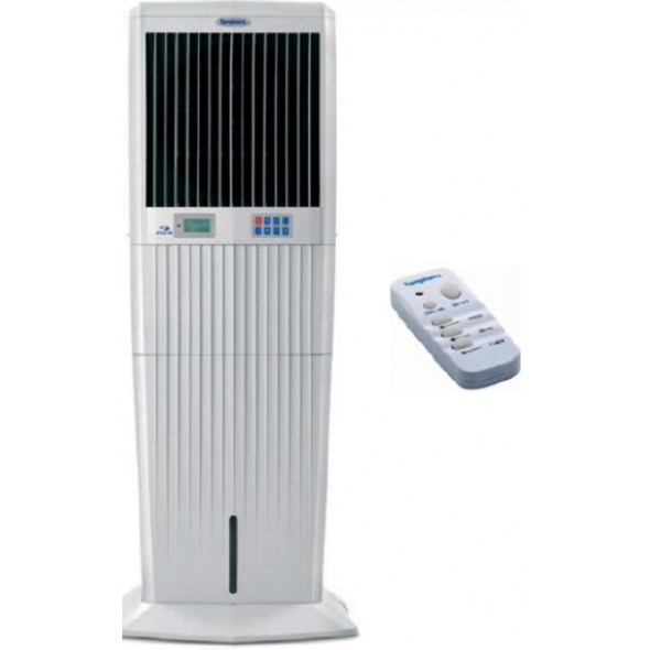 Acondicionador portatil evaporativo AIR-130